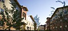 apartments-button - Campus apartments