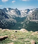 AP-rmnp - Adventure Previews - Rocky...