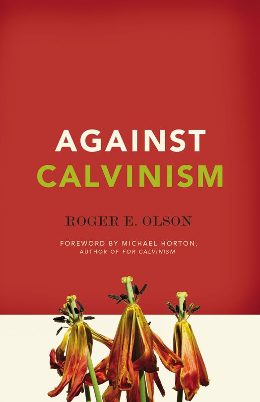 AgainstCalvinism
