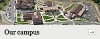 button-our-campus - Our campus