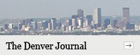 button-denver-journal - The Denver Journal