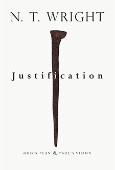 book-wright-justification