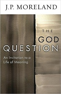 Book-God Question