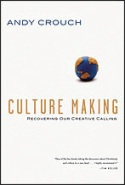 book-culture-making