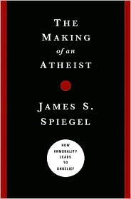 book-Spiegel-Atheist