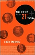 Book-Cover-Apologetics21Cetury