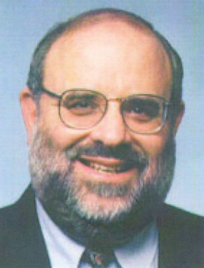 Barry Leventhal