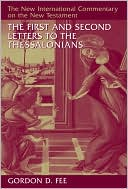 Book -Letter to the Thessalonians