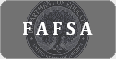 fafsa button
