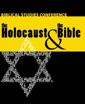 The Holocaust and the Bible