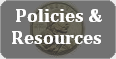 policies and resources button - policies and resources