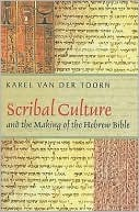 scribal_culture - scribal_culture_cover