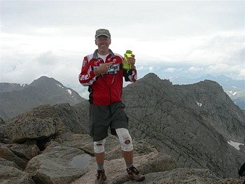 wwb-robert-mt-evans