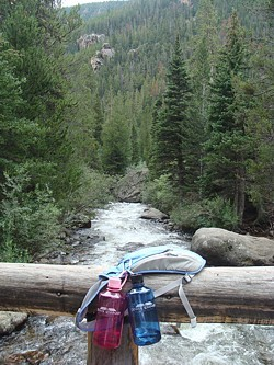 wwb-hills-river in rocky mountain national park