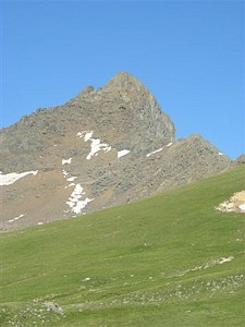 wwb-wetterhorn1