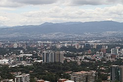welch-guatemala city