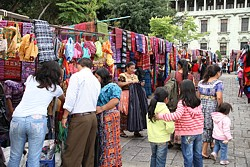 welch-guatemala market